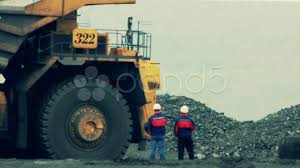 Stock Video Footage Mining Dump Truck Loading Excavator Heavy Track ... Track Dump Truck 335 Hp Diesel New Demo Ihi Track Dump Truck Ic302 Kubota V2203 Youtube 2 Komatsu Cd110rs Rotating Trucks Shipping Out 370e Articulated John Deere Us Toy State Cat Tough Tracks Mathis Brothers Fniture Caterpillar Piece Set Includes And Dozer 1997 Yanmar C50r 99hp 8 400 Cap Rubber Social Dumpers From The Expert Wheel Dumpers Track Up To 25 Small Stock Image Image Of Equipment Heap Rock 33605717 Mw Equipment Rentals Sinotruk Howo Mini Dumper Ethiopia For Sale Buy