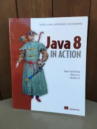 Decorator Pattern Java 8 by Recommended Reading For Java Developers