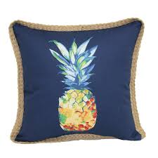 Shop Outdoor Decorative Pillows at Lowes