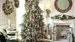 Top 5 Best Trees Reviews Flocked Tree Clear Lit Vickerman Alaskan Unlit Christmas Wreaths Thrifty Holiday Decor Easy And A Little Bit Of E