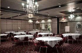 salle de fete restaurant avec salle de réception trois rivières le vin
