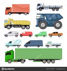 Different Cars Transport Vector Set. — Stock Vector © Luplupme.gmail ... Different Types Of Convertible Hand Truck Mercedesbenz Starts Trials Of Fully Electric Heavy Duty Trucks Arg Trucking The Many For Purposes Set Different Trucks And Van Truck Bodies Vector Image There Are Many Lifts Out There Some Even Imagine Gastronomy Food Catering Piaggio Bee Commercial Lorry Freezer Tipper Stock Service Lafontaine Ford Sticker Design With Toys Royaltyfree Types Stock Vector Illustration Logistic Learn Pick Up Kids Children Toddlers Set White Side 34506352