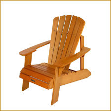 Free Adirondack Rocking Chair Plans Templates | Sante Blog 3 Best Polywood Rocking Chairs Available On Amazon Nursery Gliderz Unfinished Wood Children Loccie Better Homes Gardens Ideas Outdoor Chair Poly Adirondack Livingroom Plastic Recycled Rocker Online Childs 6 Ways To Use Polywood Fniture For Patio Seating The Unique Teak Maureen Green C Ny Purple Plastic Adirondack Chairs Siesta Synthetic Welcome Pawleys Island Hammocks Trex Joss Main Presidential Reviews Wayfair