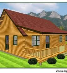 Log Mansion Floor Plans Colors Floor Plans Lincoln Logs Toy Free Home Design Ideas Images