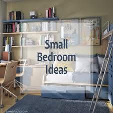 Small Bedroom Design Uk Nrtradiant Com