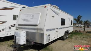 100 Arctic Fox Truck Camper For Sale Northwood Mfg Rvs For Sale In California