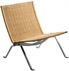 Pk22 Chair Second Hand by 8 Best Chairs Images On Pinterest Chairs Folding Chair And