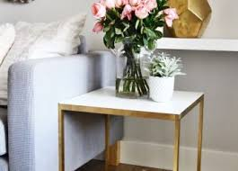 remarkable ikea living room table hack tables uk furniture planner