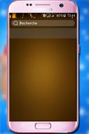 Launcher For IPhone 7 Pluss 2 3 12 Download APK for Android Aptoide