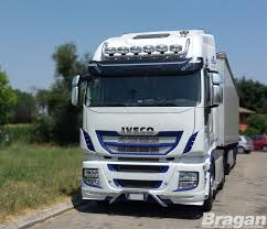 Iveco Stralis Cube + Hiway Active S/ Time Roof Bar + Black Round ... 2007 Kenworth C500 Oilfield Truck Mileage 2 956 Ebay 1984 Intertional Dump Model 1954 S Series Photo Cab On Chevy Dually Chassis Cdllife Trumpeter Models 1016 1 35 Russian Gaz66 Light Military 2008 Hino 238 Rollback Trucks Semi Metal Die Amy Design Cutting Dies Add10099 Vehicle Big First Gear 1952 Gmc Tanker Richfield Oil Corp Boron Over 100 Freight Semi Trucks With Inc Logo Driving Along Forest Road Buy Of The Week 1976 1500 Pickup Brothers Classic Details About 1982 Peterbilt 352 Cab Over Motors Other And Garbage For Sale Ebay Us Salvage Autos On Twitter 1992 Chevrolet P30 Step Van