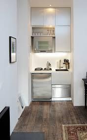 Studio Apartment Kitchen Ideas Small Apartment Kitchens Houzz