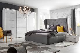 mömax elegante und moderne schlafzimmer weekend at