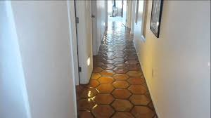 saltillo tile cleaning phoenix youtube