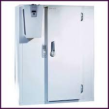 faire une chambre froide chambre froide positive comment conserver ses aliments lorsque l