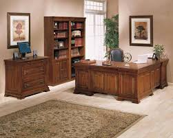 Under Desk File Cabinet by Furniture Office Oak File Cabinet With 3 Drawer And Wheels Under