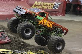 2013 Monster Truck Photos - AllMonster.com - 2013 Monster Truck ... Monster Jam As Big It Gets Orange County Tickets Na At Angel Win A Fourpack Of To Denver Macaroni Kid Pgh Momtourage 4 Ticket Giveaway Deal Make Great Holiday Gifts Save Up 50 All Star Trucks Cedarburg Wisconsin Ozaukee Fair 15 For In Dc Certifikid Pittsburgh What You Missed Sand And Snow Grave Digger 2015 Youtube Monster Truck Shows Pa 28 Images 100 Show Edited Image The Legend 2014 Doomsday Flip Falling Rocks Trucks Patchwork Farm