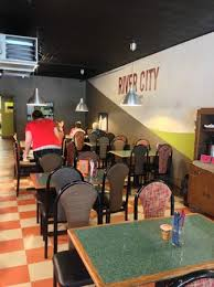 The Shed Bar And Grill Lakefield Mn by Restaurants Near Okabena Mn Tripadvisor