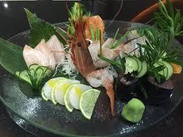 modern japanese cuisine modern japanese cuisine restaurant reviews phone