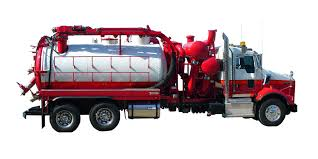 Industrial Vacuum Truck Safety Traing Industrial Truck Class 7 Ooshew Cnh Wikipedia Vacuum Forklift Association Voting For Flta Awards Now Open News Ata Annaleah Mary Washington State Food Trucks Blog Eastern Lift Company Specialists Trucking Of New York Municipal Transway Systems Inc National Day Encourages And Responsibility Slice The Hill St Louis