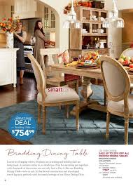 Pier 1 Imports Flyer October 3 To 29 Not Your Average Blue And White Ennismore Ding Pinterest Fniture Pier One Ding Chair Covers Chairs Hourglass Flax With Espresso Wood One Room Fniture Pizza Hut Factoria 97 Room 1 Parsons Slipcovers Zach Java Clara Natural Pasan Chair Fuzzy Cover From Imports I Have Always Decorate With Cozy Griffoucom Outdoor Popsugar Home Pier Imports Chairs Cuchillaaltaorg