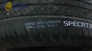 100 Tire By Mark CYCJET Handheld Inkjet PrinterHow To Print Tyre By