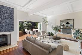 100 Bondi Beach Houses For Sale 4 Bedroom House For Sale At 19 Road NSW 2026