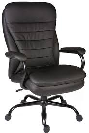 Heavy Duty Office Chairs | Bariatric Office Chairs Cheap Office Chair With Fabric Find Deals Inspirational Cloth Desk Arms Best Computer Chairs Fabric Office Chairs With Arms For And High Back Black Executive Swivel China Net Headrest Main Comfortable Kuma 19 Homeoffice 2019 Wahson 180 Recling Gaming Home Eames Fashionable Breathable Nanowire Original Low Ribbed On