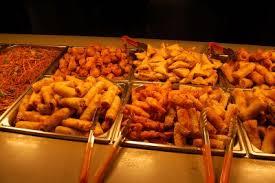 plat cuisiné a emporter vina wok plat à emporter spécialités asiatiques sur grenoble