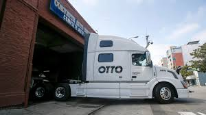 100 Duel Truck Driver Uber Is Shuttering Its Controversial SelfDriving Unit From Hell