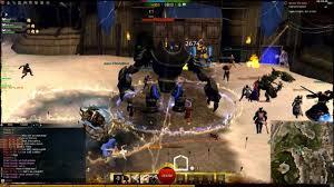siege alpha omega guild wars 2 omega siege golem iddq vabbi