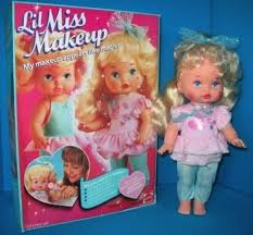 Best Barbies And Accessories From 80s And 90s Kidspot