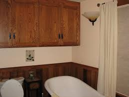 Bathroom Remodeling Des Moines Iowa by Bathroom Remodeling Des Moines Iowa Remodeling Experts Usa