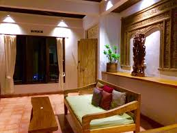 Blanco Sink Grid 220 993 by Guesthouse Matahari House Ubud Indonesia Booking Com