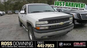 Used Chevrolet Trucks For Sale In Hammond, Louisiana | Used ... Theres A New Deerspecial Classic Chevy Pickup Truck Super 10 Buoyed By Heavy Duty Ford Still Leading Sales In Us Brochure Gm 1976 Suburban Wkhorses Handily Beats Earnings Forecast Executive Says Booming Demand To Continue Leads At Midpoint Of 2018 Thedetroitbureaucom Don Ringler Chevrolet Temple Tx Austin Waco Gmcs Quiet Success Backstops Fastevolving Wsj Chevrolet Trucks Back In Black For 2016 Kupper Automotive Group News 1951 3100 5 Window Pick Up For Salestraight 63 On Beat February Expectations Fortune 2017 Silverado 2500hd Stock Hf129731 Wheelchair Van