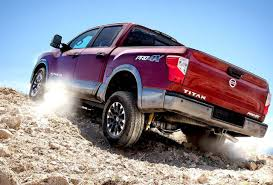 2018 Nissan Titan Vs. Toyota Tundra - Clash Of The Pickups 2018 Toyota Tundra Expert Reviews Specs And Photos Carscom What Snugtop Do You Think Looks Better Page 2 Forum In Nederland Tx New Fullsize Pickup Truck Nissan Titan Vs Clash Of The Pickups The 11 Most Expensive Trucks 2017 1794 Edition 4x4 Review Motor Trend A Fullsize Truck With Options Automotive News Double Cab Is A Serious Pickup Talk 5 Things Need To Know About Trd Pro Wikipedia T100 Frame Rust Lawsuit Deal Reached