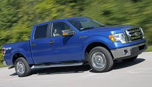 Blue Book Ford Pickup Trucks, Kelley Blue Book Commercial Truck ...