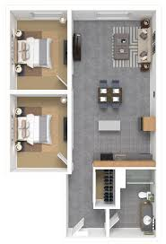 f campus student housing for rent near CCAD & Columbus State