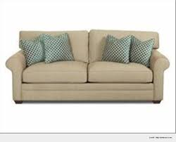Jennifer Convertibles Sofa Beds by Great Jennifer Convertibles Sofa Beds Evilparade Info