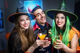Spirit Halloween Phoenix Az by Halloween In Phoenix Haunted Houses Events And More