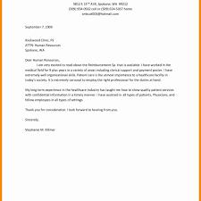 Sample Cover Letter Format For Freshers Tags Basic Cover Letter