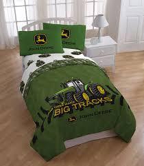 John Deere Bedroom Decorating Ideas by John Deere Toddler Bed Set Fitsneaker Com