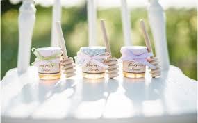 Collection Mini Mason Jars Wedding Favor Pictures