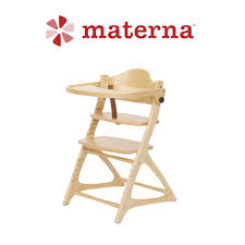 Materna — MOLCO High Chairs Seating Bouncers For Babies From Stokke Steps Bouncer Greige Baby Registry Chair Kids Amazoncom Lweight Chair Mulfunction Portable Coast Peggy Tula Standard Carrier Ergonomic Hip Seat Carriers Bpacks Potty Childrens By Luvdbaby Blue Plastic Upholstered Child Ding Kiddies Sitting High Baby Feeding Ergonomic Children View Walnut Brown Ergobaby Hipseat 6 Position Price Ruced Bp Lucas Highchair Babies 8 Colors My Little Infant Seatshigh Harness Tables Chairs