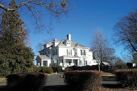 South Carolina Bed and Breakfast for Sale Pamlico House Bed and