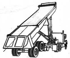 Www.dentoncountytarps.com DUMP TRUCK & TRALERS TARP SYSTEMS Dump Truck Party Ideas Together With Little People Or Part Time Automatic Tarp System Of Korea Eac Company Product Install In Us Tarp Systems Super 10 For Sale In California Plus Single Axle Pulltarps And Trailer Tarps Arm Gallery Pulltarps Custom Flat Bed Trucks Wheeler Used Ford Also 15k Hook Lift Tpub84 Underbody Springs Patriot Polished Alinum Electric Iowa System Hot