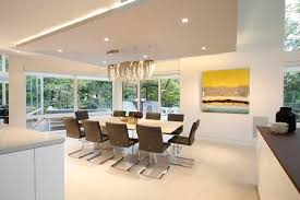 100 Home Design Project Modern House Edge Of Modernism DKOR Interiors