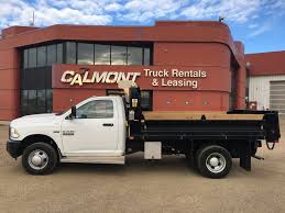 Calmont | New Dealership In Winnipeg, MB R2R 0J1 2012 Hino 268 Box Trucks Cargo Vans Logistra Pinterest Introducing The Newest Member Of Our Rental Fleet Taylor X360m Truck Hire Trailer Rentals Nz Tr Group Equipment Rental Bryan College Station Marlin Tx Diamond E Advantage Auto Sales Manitobas Largest Trailer Dry Refrigerator Transport Dubai Uae Commercial 2014 Ram 3500 Heavy Duty Best Resource Liftkar Stair Climbing Hand Hayneedle With Electric Enterprise Moving Van And Pickup Medium Towing