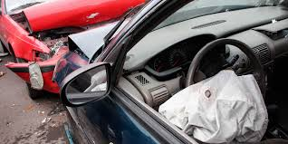 Phoenix Car Accident Attorneys | Voted Best Personal Injury Attorneys Trucking Accident Lawyer Phoenix Az Injury Lawyers Semi Truck Attorneys Best Image Kusaboshicom Uber Attorney Gndale Cabs Youtube How To Determine Fault In A Car What If Someone Texting While Driving Caused My Bicycle Arizona 2018 Motorcycle Scottsdale Mesa