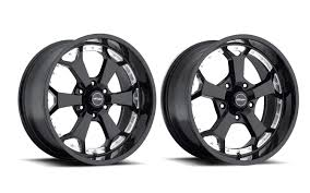 Product Spotlight: Pro Comp 8180 Adrenaline Alloy Wheels Photo ... Dynamic Wheel Co Moscow Sep 5 2017 Close Up View On Volvo Truck Front Axle Wheels 17in Diameter 9in Width Pro Comp Series 86 Pro Comp 42 Series Blockade Gloss Black With Milled Products Pass Fmvss Test For 2015 Ford And Toyota Trucks 29 La Paz Satin Rims 502978582p Lewisville Autoplex Custom Lifted Completed Builds 20x12 Wheels On 2014 Chevy Forum Gmc Lights Lugs Offer Taw All Access Amazoncom Alloys 89 Flat Finish For Those Who Have Lifted Enthusiasts Forums