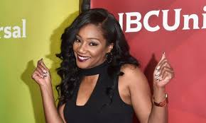 Tiffany Haddish Recounts The Time She Almost Had A Date With Drake